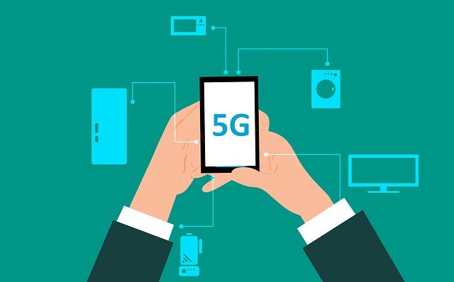 【楽天モバイル】5Gサービスの提供開始はいつから?|導入の予定はあるの?