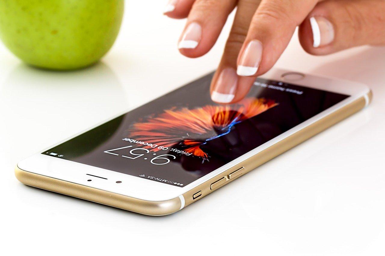 【楽天モバイル】使用中のスマホが楽天自社回線に接続しているのか調べる方法はこれ!