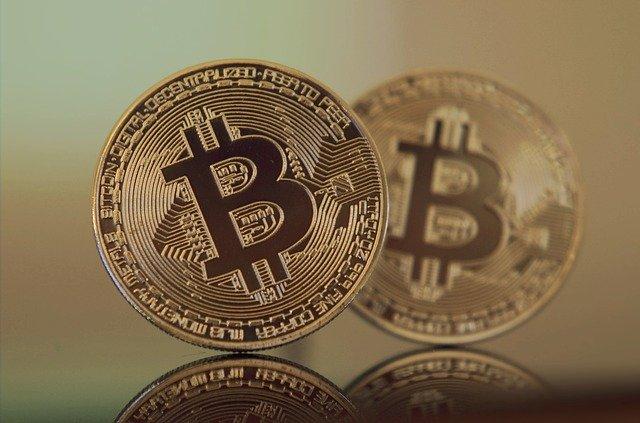 【ビットコイン】ゴールドにはなれない?積み立て投資は誤り?