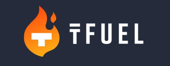 【仮想通貨】THETA(TFUEL)ってどんなトークン?TFUELの稼ぎ方も紹介!